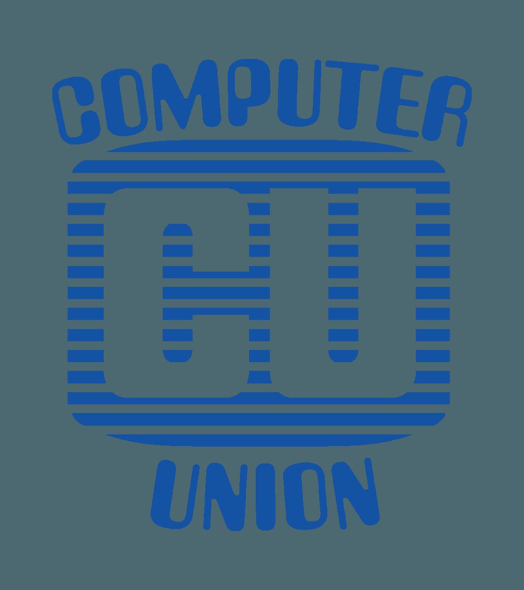 Computer Union