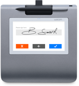 wacom-for-business-signature-pad-stu-530-top