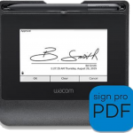 wacom_signature