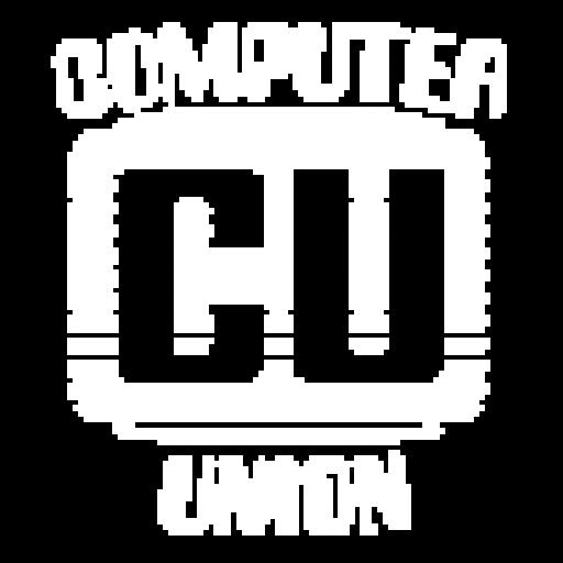 Computer Union | คอมพิวเตอร์ยูเนี่ยน